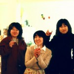04g= 3 のコピー.jp