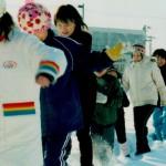 雪風車 6 のコピー1914