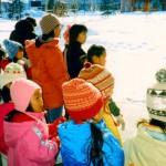雪風0405 15 のコピー2251843