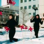 ダンス雪風 6 のコピー1718