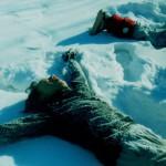 雪風車 10 のコピー1921