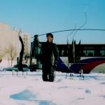 雪風車 3 のコピー1907