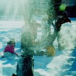 雪風車 15 のコピー1932