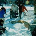 雪風車 14 のコピー