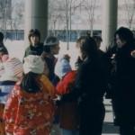 雪風松本ダンス のコピー2251835