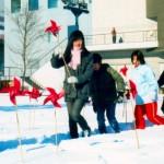 雪風0405 7 のコピー1722