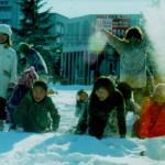 雪風車 16 のコピー1930