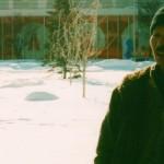 雪風0405 19 のコピー2251840