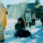 雪風車 19 のコピー1934