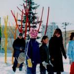 雪風車 2 のコピー1912