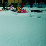 雪風車 9 のコピー1916