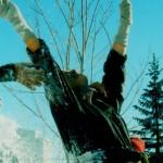 雪風車 18 のコピー