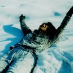 雪風車 12 のコピー1927