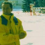 雪風0405 18 のコピー2251844