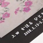 p5080066