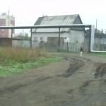 賢治も使った鉄道跡地